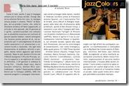 jazzcoloursteatroperla