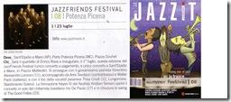 jazzit jazzfriends 08