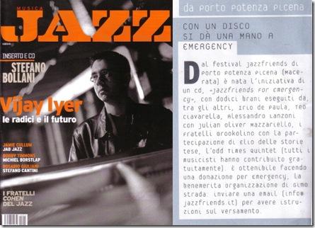 musicajazzaprile2010web