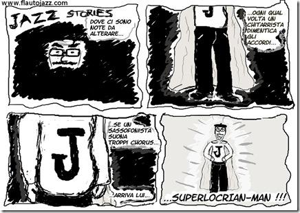 superlocrianman