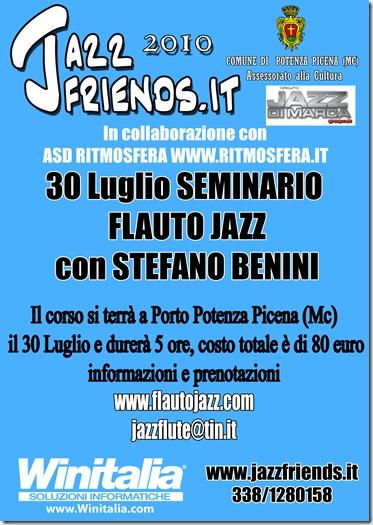 flautojazz2010 copy