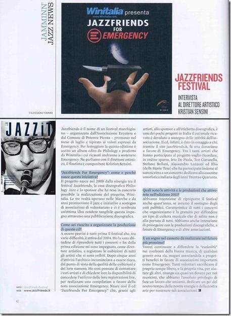 intervistajazzitMAY2011